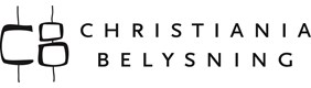 christiania_logo_sort